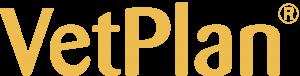VetPlan